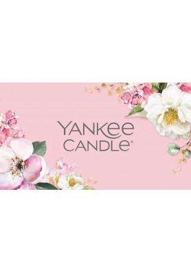 Подарочная карта Yankee Candle