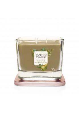 Груша и чайный лист Pear & Tea Leaf 347гр / 28-38 часов