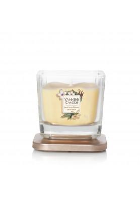 Ароматическая свеча Yankee Candle Sweet Nectar Blossom / Сладкий нектар
