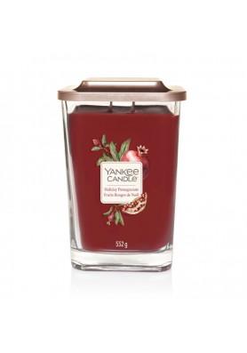 Праздничный гранат Holiday Pomegranate 552гр / 65-80 часов