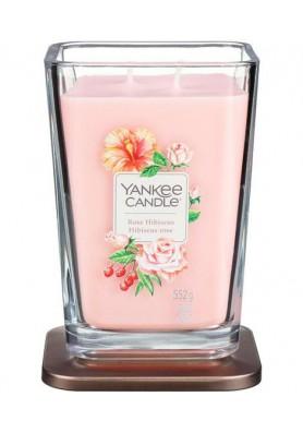 Розовый гибискус Rose hibiscus 552гр / 65-80 часов