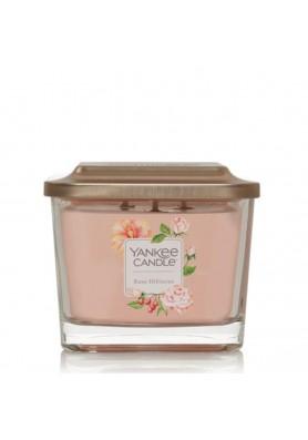Розовый гибискус Rose hibiscus 347гр / 28-38 часов