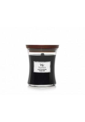 Черный перец свеча средняя 275гр.