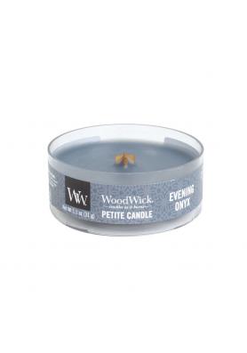 Вечерний оникс  свеча мини 31гр.
