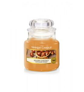 Золотистый каштан Golden Chestnut 104гр / 25-45 часов
