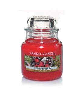 Красная малина Red Raspberry 104гр / 25-45 часов