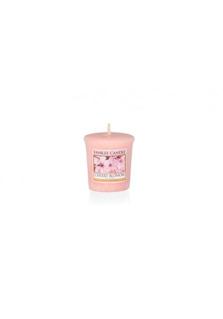 Цветущая вишня Cherry Blossom 49 гр / 15часов