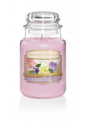 Цветочные сладости Floral Candy  623 гр / 110-150 часов