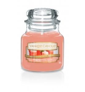 Клубничный беллини White Strawberry Bellini 104гр / 25-45 часов
