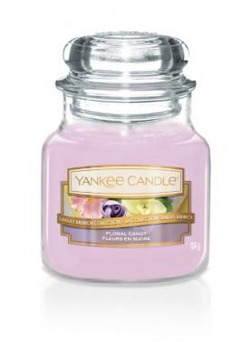 Цветочные сладости Floral Candy 104гр / 25-45 часов
