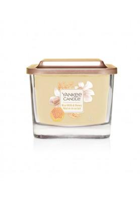 Мед и рисовое молоко Rice Milk and Honey 96гр / 18-28 часов