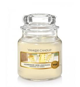 Домашний лимонад Homemade Herb Lemonade 104гр / 25-45 часов